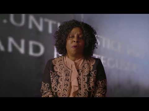 Embedded thumbnail for Brenda Stevenson on Martin Luther King Jr.